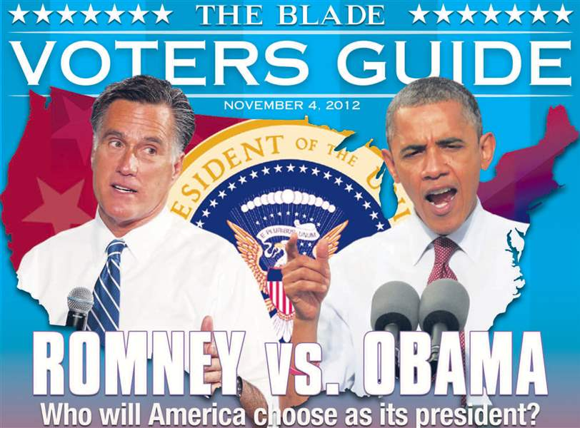 2012-Voters-Guide