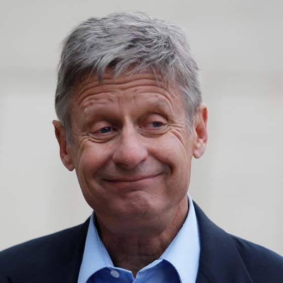 Libertarian-presidential-candidate-Gary-Johnson-2