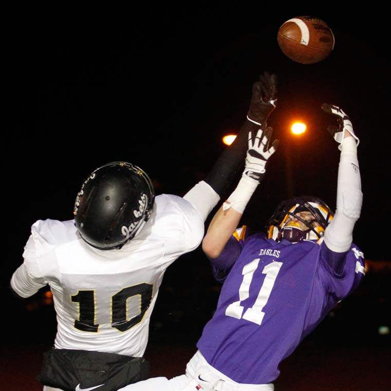 Perrysburg-s-Austin-Lee-10-breaks-up-a-pass