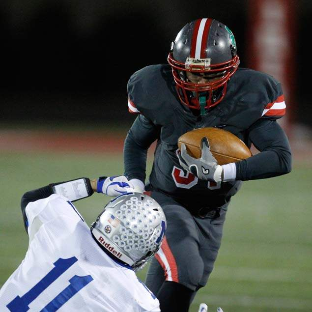 Toledo-Central-Catholic-player-Stephon-Campbell-31