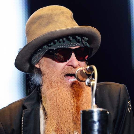 ZZ-Top-in-Toledo-Billy-F-Gibbons