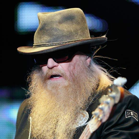 ZZ-Top-in-Toledo-Dusty-Hill