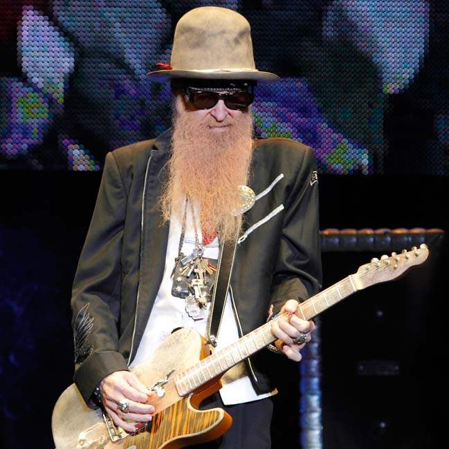 ZZ-Top-in-Toledo-Gibbons