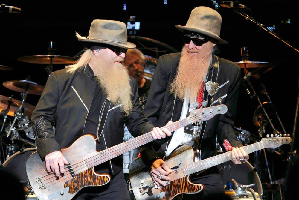 ZZ-Top-in-Toledo-Stranahan