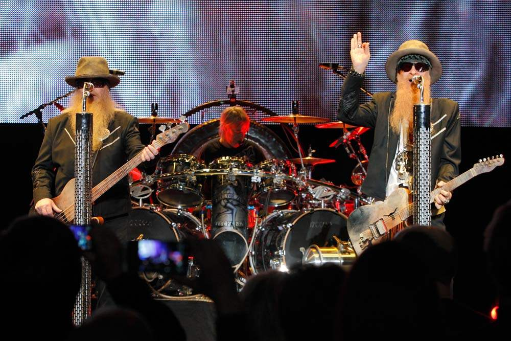 ZZ-Top-in-Toledo-trio