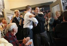 Republican-U-S-Sen-Marco-Rubio-center-right-embraces-Republican-U-S-Senate-candidate-Josh-Mandel
