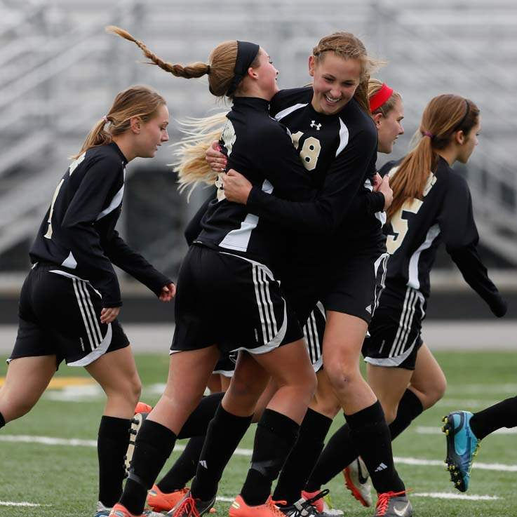 Perrysburg-regional-soccer-final-Brown-goal-scored