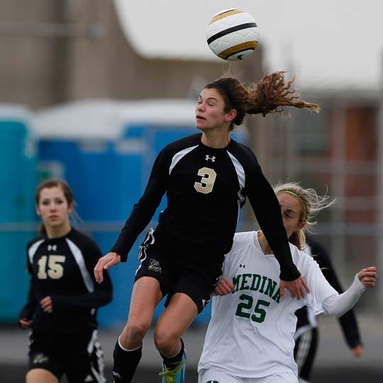 Perrysburg-regional-soccer-final-Courtney-Clody