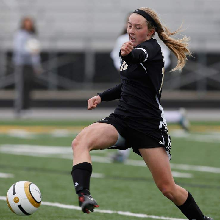 Perrysburg-regional-soccer-final-shot-at-net