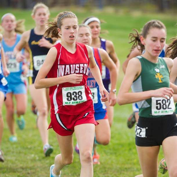 STATE-CROSS-COUNTRY-Vernot-with-the-pack