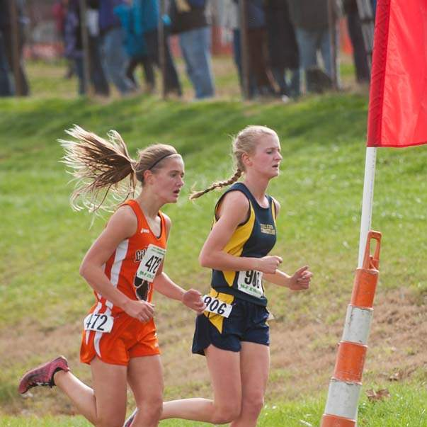 STATE-CROSS-COUNTRY-side-by-side-running