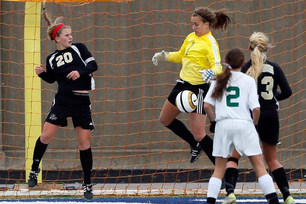 Perrysburg-soccer-regional-final-blocked-shot