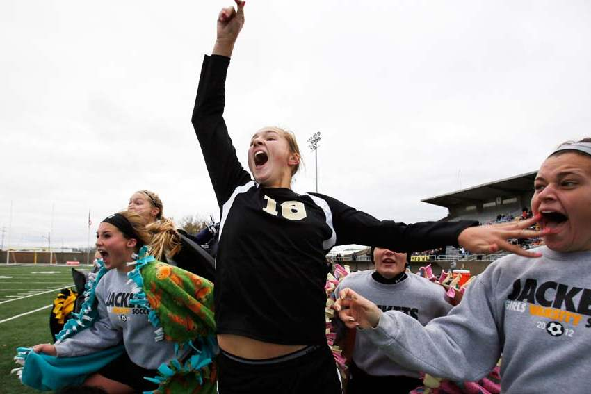 Perrysburg-regional-soccer-final-Allex-Brown