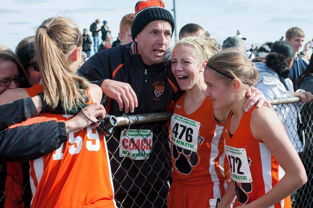 STATE-CROSS-COUNTRY-Liberty-Center-jubilation