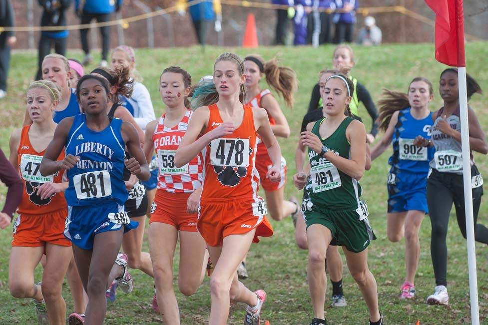 STATE-CROSS-COUNTRY-Michaela-Butler