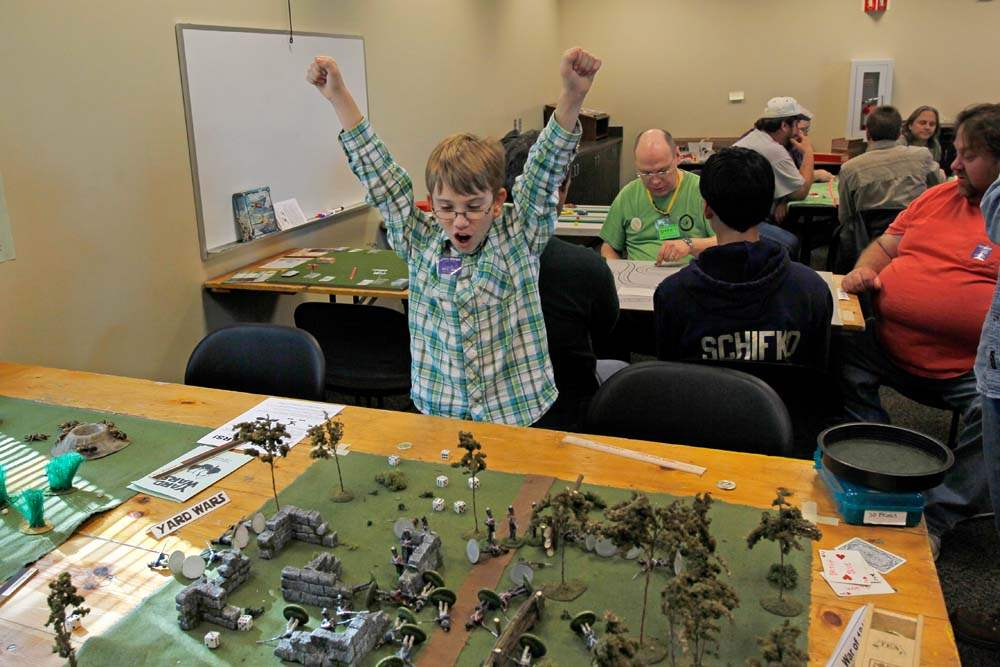 World-of-War-gaming-victorious