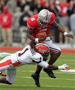 Illinois-Ohio-St-Football-Braxton-Miller
