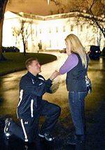 Ben-Pike-proposed-to-Ashlee-Barrett