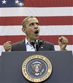 President-Obama-urges-supporters-at