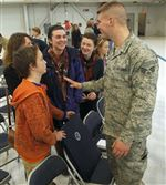 Salute-to-the-180th-Fighter-Wing-Sean-Fitzpatrick