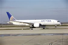 A-United-Airlines-787-Dreamliner