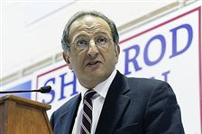 James-Zogby-founder-and-president