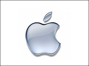 Apple paying 1.9% tax on foreign income