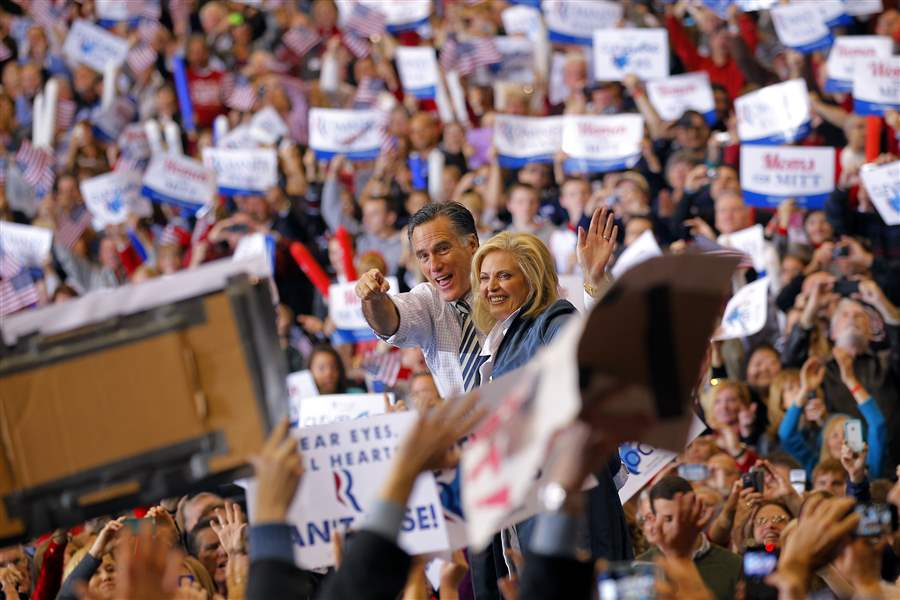 mitt-romney-presidential-campaign-cleveland