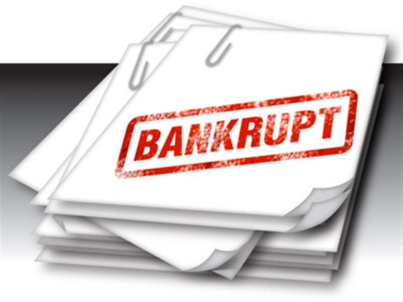 Bankruptcy-filings-1