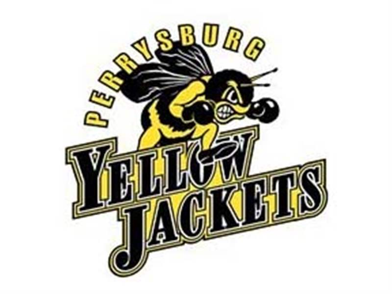 Perrysburg-Yellow-Jackets