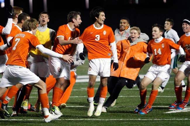 Southview-semis-jubilation