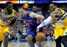 Pistons-Nuggets-Basketball-11-7
