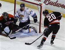 Toledo-Walleye-Froese