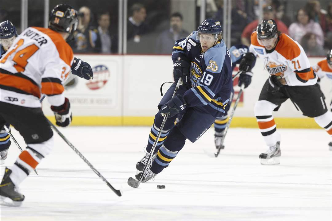 Toledo-Walleye-player-Max-Campbell-19
