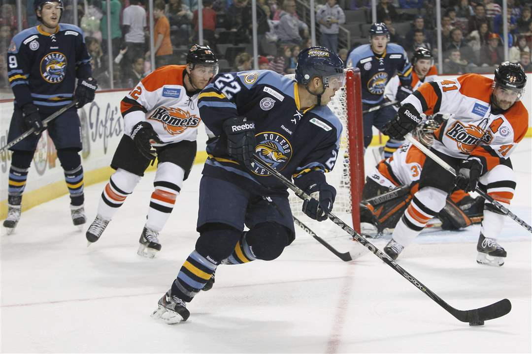Toledo-Walleye-player-Todd-Griffith-22