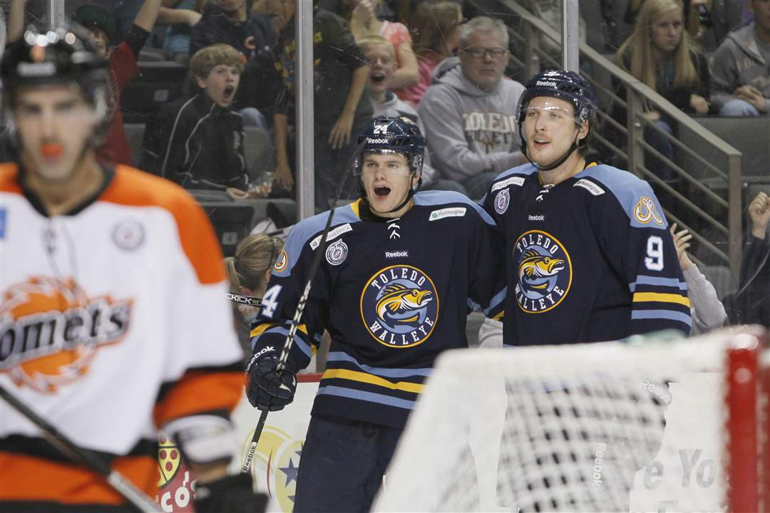 Toledo-Walleye-players-Byron-Froese