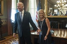 Biden-Parks-and-Recreation-Amy-Poehler