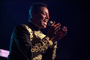 Jermaine Jackson filed a petition Tuesday to change his famous last name to Jacksun.