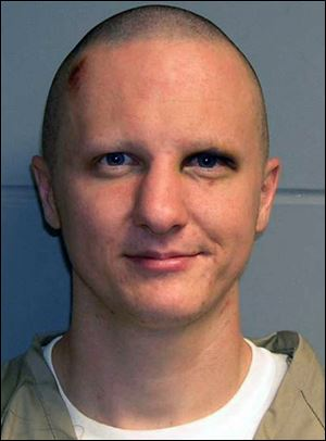 Jared Lee Loughner.