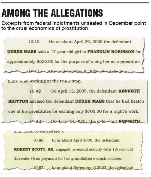1-8-06-among-the-allegations