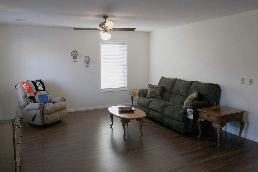 Sylvania-Taylor-Home-living-room