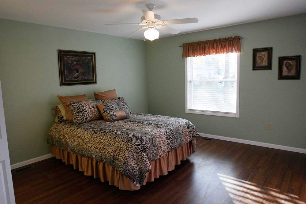 Sylvania-Taylor-Home-new-bedroom