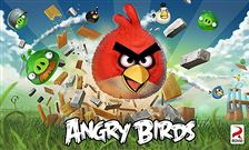 Angry-Birds-one-of-the-world-s-most-popular-phone