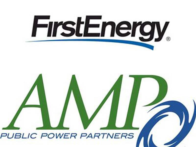 Power-plant-AMP-FirstEnergy