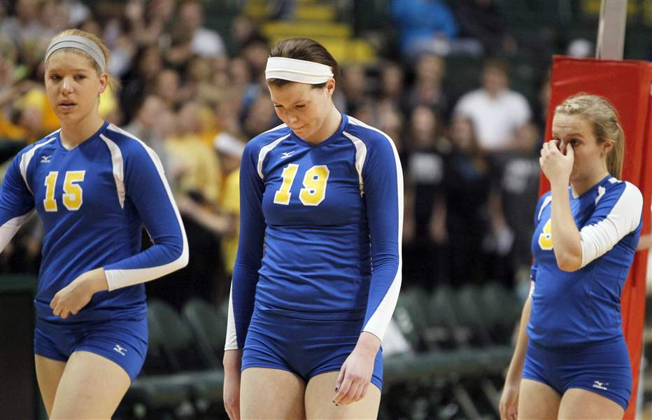 St-Ursula-volleyball