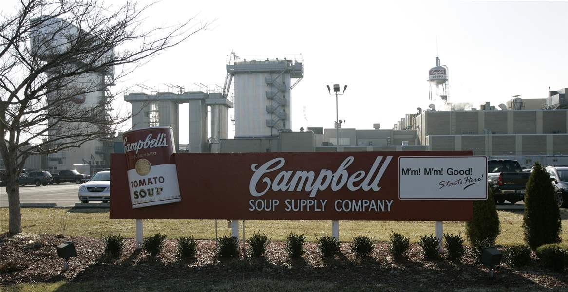 Campbell-s-shareholders-meeting