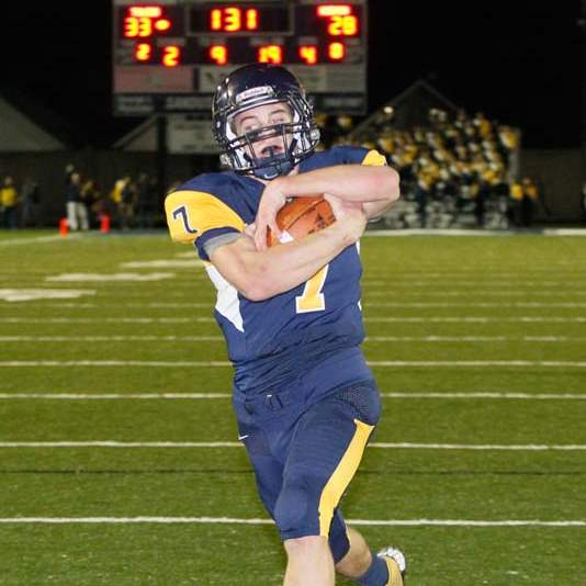 Whitmer-football-late-touchdown