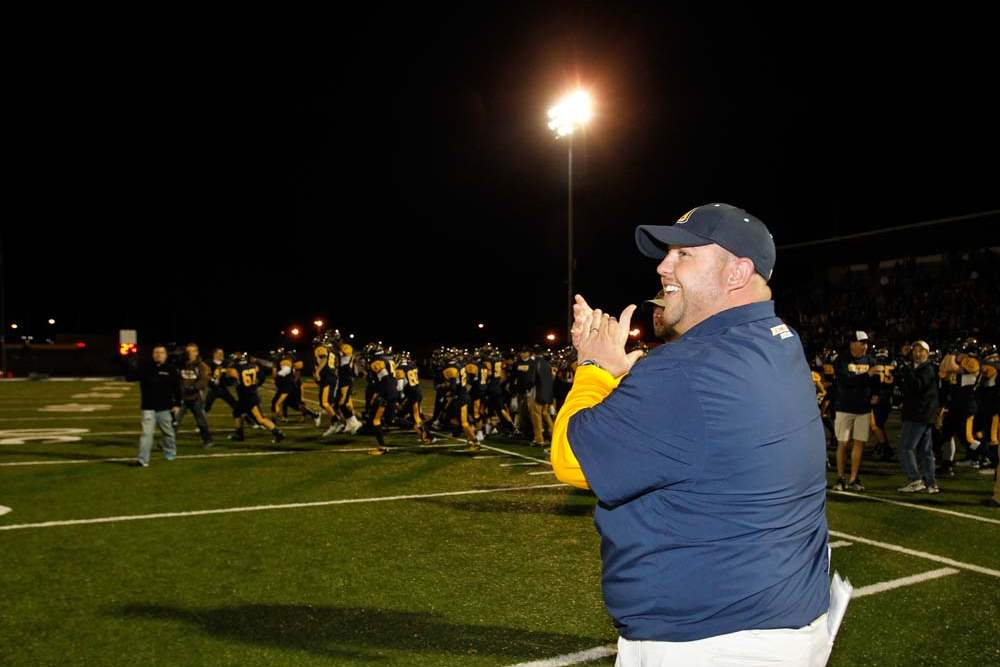 Whitmer-football-head-coach-Jerry-Bell