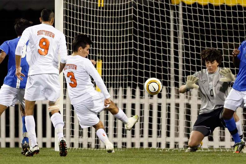 Southview-at-State-shot-on-goal