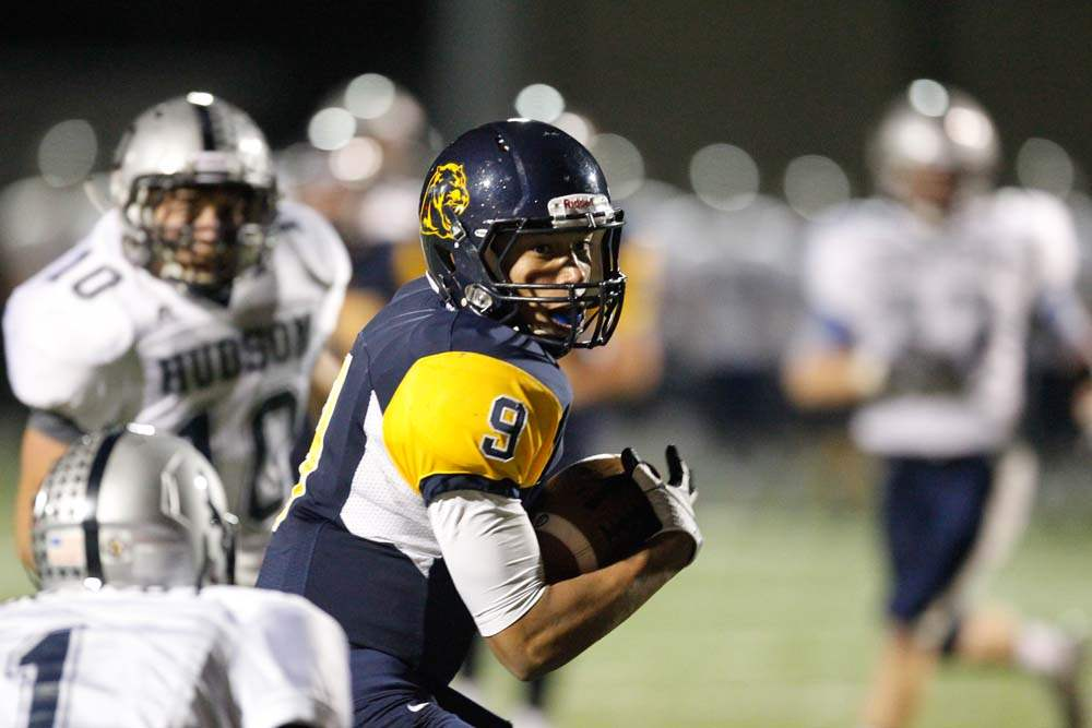 Whitmer-football-Christopher-Boykin